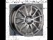 Цены на ENKEI SC23 7X16 5/ 114.3 ET45