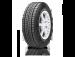 Цены на Hankook WINTER RW06 185/ 75 R14 102/ 100R
