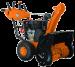 ���� �� ������������ Forward FST - 90�/ 220 Loncin 270cc,   9��,   72*54,   ����,   �������,   ������ d13��