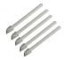 ���� �� �������� Wacom ACK - 20005 �������� ������������ ��� Intuos4/ 5 ��� Art Pen,   5 ��