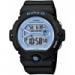 Цены на Наручные часы Casio Baby - G BG - 6903 - 1E Кварцевые часы. Формат 12/ 24 часа. Отображение даты: вечный календарь,   число,   месяц,   день недели.Второй часовой пояс,   будильник (количество установок: 3). Ежечасный сигнал,   повтор сигнала будильника,   функция включения