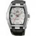 Цены на Наручные часы Orient FERAL007W Механические часы с автоподзаводом. 12 - ти часовой формат времени. Отображение даты: число. Подсветка стрелок. Завинчивающаяся заводная головка для более уверенной водонепроницаемости часов. Размеры 41х47 мм