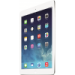 ���� �� Apple iPad Air 16Gb Wi - Fi Silver