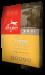 Цены на Orijen Сухой корм Orijen Puppy для щенков всех пород (2 кг,   ) Обратите внимание! В данный момент происходит обновление линейки сухих кормов Orijen,   вследствие чего составы и дизайн упаковки могут отличаться от представленных. Подробности уточняйте у опера