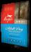 Цены на Orijen Сухой корм Orijen Adult для взрослых собак (6 кг,   ) Обратите внимание! В данный момент происходит обновление линейки сухих кормов Orijen,   вследствие чего составы и дизайн упаковки могут отличаться от представленных. Подробности уточняйте у оператор