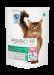 Цены на Perfect fit Сухой корм Perfect Fit Sterile для кастрированных котов и стерилизованных кошек (190 г,   Курица) У каждой кошки свой образ жизни. Кто - то часами может наблюдать за рыбками в аквариуме или просто дремать,   а кто - то резвится и играет,   как котенок в