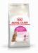 Цены на Royal Canin Royal Canin Exigent 42 Protein Preference (0.4 кг) Наличие индивидуальных пищевых предпочтений означает,   что каждая кошка по - своему интерпретирует аромат,   текстуру,   вкус корма и ощущения после его потребления. Некоторых привередливых кошек бол
