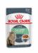 Цены на Royal Canin Паучи Royal Canin Digest Sensitive для кошек с чувствительным пищеварением (85 г,   ) Кошки,   не выходящие на улицу,   имеют низкую физическую активность и малоподвижный образ жизни,   поэтому они могут испытывать проблемы с пищеварением. В пищеварит