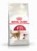 Цены на Royal Canin Сухой корм Royal Canin Fit для кошек,   бывающих на улице (400 г,   ) Для удовлетворения всех потребностей взрослых кошек,   которым необходимо высококачественное здоровое питание,   сухой корм Royal Canin Fit 32 содержит нужное количество полезных пи
