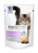 Цены на Perfect fit Паучи Perfect Fit Junior для котят,   рагу с курицей 85 г (85 г,   ) Для здорового роста и полноценного развития котенку необходим особый рацион – полный питательных веществ,   витаминов и микроэлементов. Perfect Fit Junior – высококачественный,   пол