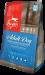 Цены на Orijen Сухой корм Orijen Adult Freeze - Dried сублимированный для собак всех пород (170 г,   ) Полнорационный корм Orijen Adult  -  это свежее мясо выращенных на свободном выгуле цыпленка и индейки плюс выловленная на воле сельдь и камбала. Ваша собака – плотоя