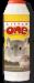 Цены на Little One Песок Little One Bathing Sand для купания шиншил 1 кг (1 кг,   ) Шиншиллы обладают самым плотным мехом в мире животных. При этом у шиншилл отсутствуют потовые и сальные железы. В природе для избавления от накопившейся влаги,   удаления выпавших вол