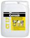 Цены на Грунтовка Ceresit Ct 17 глубокого проникновения 1 л неморозостойкая Тип: Глубокопроникающая грунтовка.Назначение: Применяется для укрепления и пропитки оснований под отделочные,   гидроизоляционные,   теплоизоляционные и другие покрытия. Предназначена для укр
