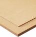 Цены на Плита Kastamonu Шлифованная древесноволокнистая высокой плотности мдф 2.07*2.8 м/ 10 мм