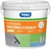 Цены на Масляно - клеевая Текс Универсал Шпатлевка 1.5 кг ТипМасляно–клеевая шпатлёвка.НазначениеПрименяется для выравнивания бетонных и оштукатуренных поверхностей под окраску водно - дисперсионными,   масляными красками и эмалями.Типы поверхностейБетонные и оштукатур