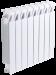 Цены на Монолитный биметаллический радиатор Rifar Monolit 500 9 секций g3/ 4 Тип: Биметаллический радиатор.Область применения: За счет наилучшего соотношения радиационной и конвективной составляющей теплового потока можнопримененять Rifar Monolit в помещениях раз
