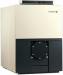 Цены на Газовый жидкотопливный котел De Dietrich Gt 430 12 т/ обменник отд.секциями  +  пу в3 базовая 3