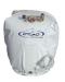 Цены на Встраиваемый бытовой бойлер водогрей Oso Rb 50