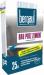 Цены на Штукатурка Bergauf Bau putz zement цементная 5 кг Тип: Морозостойкая цементная штукатурка с водоотталкивающими свойствамиНазначение: Предназначена для фасадных работТехнические характеристикиРасход: Сухой смеси на 1 мІ  при слое 10 мм16 -  18 кг.Состав: