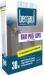 Цены на Штукатурка Bergauf Bau putz gips гипсовая трещиностойкая 5 кг Тип: Гипсовая трещиностойкая штукатуркаНазначение: Предназначена для стен и потолков,   под оклейку обоями,   легко наноситсяТехнические характеристикиРасход: сухой смеси на 1 мІ  при слое 10 м