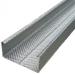 Цены на Профиль Гипрок Ультра металлический потолочный пп 60 мм*27 мм*3 м Тип: Металлический профиль.Свойства:Профиль обладает высокой прочностью,   конструкции на его основе отвечают самым высоким эксплуатационным требованиям,   поэтому все системы Gyproc устанавлив