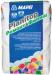 Цены на Состав Mapei Planitop ремонт & финиш тиксотропный цементный 5 кг Тип: Сухая смесь.Назначение: Для ремонта и выравнивания бетонных поверхностей.Технические характеристикиСостав: На основе специальных гидравлических вяжущих,   фракционированного песка,   синтет