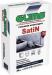 Цены на Штукатурка Глимс Satin гипсовая облегченная с перлитом 5 кг Тип: Штукатурка облегченная гипсовая с перлитом.Назначение: Для высококачественного выравнивания стен и потолков под оклейку обоями,   покраску и другие виды финишных покрытий. Для изготовления дек