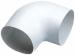 Цены на Покрытие K - Flex Пвх ca 200 угол d12 мм