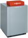 Цены на Атмосферный низкотемпературный газовый водогрейный котел Viessmann Vitogas 100 - f gs1d875 Тип: Низкотемпературный газовый котел с атмосферной горелкой.Область применения: Благодаря небольшим габаритным размерам котел подходит для монтажа даже в небольших п