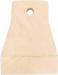 Цены на Шпатель эластичный Промис 40 мм Тип: Резиновый шпатель.Назначение: Применяется в отделочных работах для замазки и шпатлевания оснований,   подходит для нанесения герметиков,   мастики и клея при изоляции швов облицовочной плитки и паркета. Можно использовать