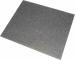 Цены на Шкурка шлифовальная водостойкая Бибер P180 Тип: Шлифовальная шкурка на тканевой основе.Назначение: Используется для шлифования дерева,   металла,   пластика,   для снятия краски,   удаления ржавчины и других подобных работ вручную или в приспособлениях.Типы повер