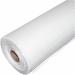 Цены на Сетка стекловолоконная малярная Титан Professional 50 м Тип: Стекловолоконная сетка.Назначение: Применяется для армированияя штукатурки и шпатлевки внутри помещений.Свойства: Обеспечивает устойчивость к воздействию щелочи и других агрессивных сред,   имеет