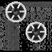 Цены на Колонки автомобильные Polk Audio MM6501UM Компонентная акустика