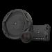 Цены на Колонки автомобильные JBL GX - 600C
