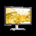 Цены на Дисплей AOC i2276Vw сочетает в себе высокую производительность с привлекательной ценой. Этот многофункциональный монитор с диагональю 21,  5 дюйма идеально подойдет для дома или офиса благодаря экрану ADS - IPS,   который обеспечивает точную передачу насыщенных