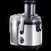 Цены на Соковыжималка Redmond RJ - M906 серебристый