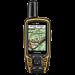 Цены на Туристический навигатор Garmin GPSMAP 64 Russia