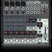 Цены на DJ пульт Behringer Xenyx 1202