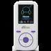 Цены на Ritmix RF - 4450  -  это доступный эргономичный плеер,   поддерживащий все виды мультимедиа: музыку,   радио,   диктофон,   фото и текст. Устройство обеспечивает высококачественное звучание,   помимо стандартных форматов оно воспроизводит и такие Lossless - форматы,   как