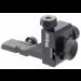 """Цены на Прицел диоптрический Veber Dioptric 01 DVT является высокоточной разновидностью механического прицела и предназначен для установки на пневматическое оружие с креплением """" ласточкин хвост""""  (11 мм). Стрелок смотрит на цель и мушку через про..."""