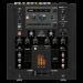 Цены на DJ пульт Behringer NOX202 Pro Mixer DJ пульт Behringer NOX202 Pro Mixer NOX202 Pro Mixer