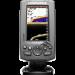 Цены на Эхолот Lowrance Hook - 4x Mid/ High/ DownScan Эхолот Lowrance Hook - 4x Mid/ High/ DownScan 000 - 12641 - 001