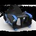 Цены на Очки виртуальной реальности Fibrum Pro Очки виртуальной реальности Fibrum Pro PRO