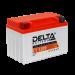 Цены на Аккумулятор Delta CT 1209 Аккумулятор Delta CT 1209 CT 1209