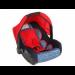 Цены на Lider Kids Voyage  -  детское автокресло 0 - 13 кг,   группа 0 +  сине - красное с принтом Love Lider Kids Voyage  -  детское автокресло 0 - 13 кг,   группа 0 +  сине - красное с принтом Love GL000481337