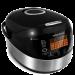 Цены на Мультиварка Redmond RMC - M90 860 Вт Black Мультиварка Redmond RMC - M90 860 Вт Black RMC - M90