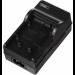 Цены на Зарядное устройство Fujimi UN 5 для BG1 (Sony Cyber - shot) Зарядное устройство FUJIMI UN 5 для BG1 Sony Cyber - shot DSC - T2,   DSC - T200,   DSC - T300,   DSC - T500,   DSC - T70,   DSC - T700,   DSC - T75,   DSC - T77 759