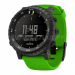 ���� �� ���� Suunto Core Green Crush ���� Suunto Core Green Crush Core