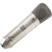 Цены на Конденсаторный микрофон Behringer B - 2 PRO Конденсаторный микрофон Behringer B - 2 PRO B - 2 PRO