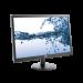 Цены на Монитор AOC 21,  5'' E2270SWHN Монитор AOC 21,  5'' [16:9] 1920х1080 TN,   nonGLARE,   200cd/ m2,   H90°/ V65°,   20М:1,   5ms,   VGA,   HDMI,   Tilt,   Audio out,   3Y,   Black E2270SWHN